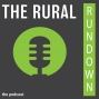 Artwork for The Rural Rundown #2: Emergency Management and Senate Committee on Insurance Hearing Recap