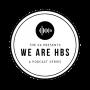 Artwork for Staff@HBS | Episode 7