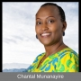 Artwork for Ep.5-Chantal Munanayire: From Genocide Survivor to Woman of Courage