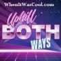 Artwork for Uphill Both Ways - Episode 31 - Fame