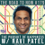 #179 The Pursuit of Happiness w/ Ravi Patel show art