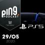 Artwork for Confirmado: PS5 revelará jogos em 4 de junho