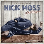 Murphy's Saloon Blues Podcast #179 - Nick Moss