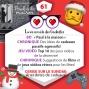 Artwork for Épisode 61 - NOËL! Paul à la maison + Idées de cadeaux passifs-agressifs + Top 10 Jeux vidéos + Films & Jeux vidéos pour les fêtes + Anecdotes de cadeaux!