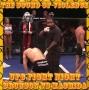 Artwork for Ep. 54 - Breakdown of UFC Fight Night Brunson vs Machida