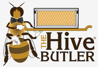 The Hive Butler