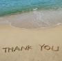 Artwork for 062 The Virtue of Gratitude