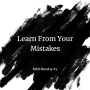 Artwork for Learn From Your Poker Mistakes | MED Monday #3