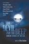 Artwork for Ellen Datlow: The Devil and the Deep