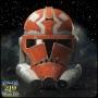 Artwork for 219: Explaining Star Wars Explained; #CloneWarsSaved