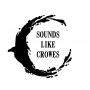 Artwork for Episode 115: A Crowe Market