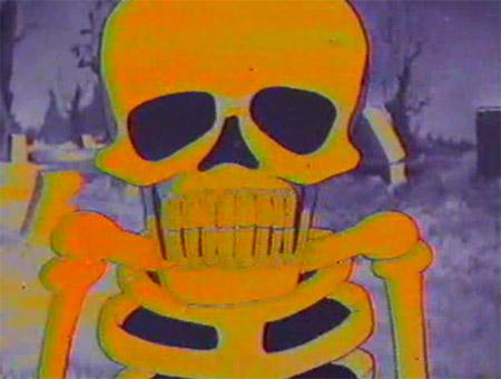 Episode 68 - Disney's Halloween Treat