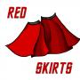 Artwork for ST2 - Wrath of Khan