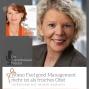 Artwork for #52 - Wieso Feel Good Management mehr ist als frisches Obst. Ein spannendes Gespräch mit Ingrid Kadisch.