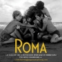 Artwork for Ep #092 Roma with Kelly and Sam from the Curzon Film Podcast
