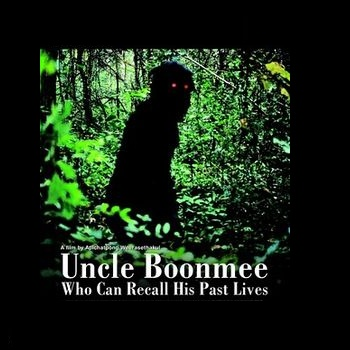 Episode 142: Uncle Boonmee Who Can Recall His Past Lives