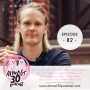 Artwork for Ep. 82: Four Sigmatic Founder, Tero Isokauppila, On The Magical Healing Power Of Mushrooms + Why They Hold The Key To Your Healthiest Life