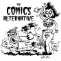 Artwork for Comics Alternative Interviews: Happy New Yoe with Craig Yoe!