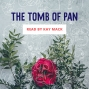 Artwork for The Tomb of Pan