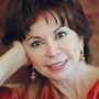 Artwork for Isabel Allende on Pinochet, Politics, Love and Death