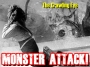 Artwork for The Crawling Eye | Monster Attack Ep.148