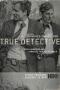 Artwork for Episode 358 - Listener Feedback and True Detective