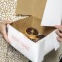 Artwork for #218 Greg Slauson - Donut O Rama