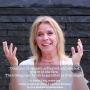 Artwork for 108. Energy Medicine and Chakra Healing with Dr Alison J Kay