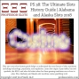 Artwork for PS 38: The Ultimate Slots History Guide | AL and AK Slots 2018