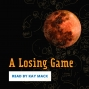 Artwork for A Losing Game