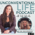 Ep: 189 Have you discovered your truth? with poet, Janne Robinson show art
