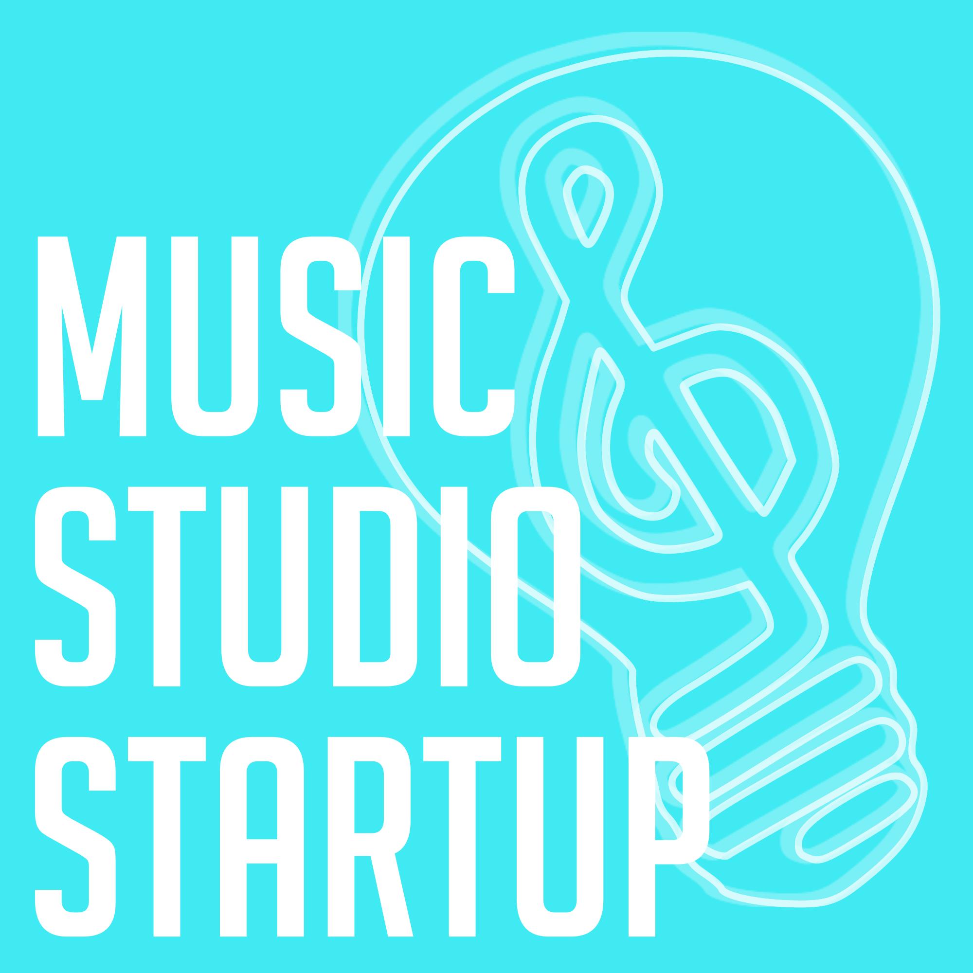 Music Studio Startup: Helping music teachers thrive as entrepreneurs show art