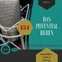 Artwork for 134 ISP Impuls - Das Potential heben