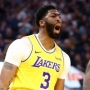 Artwork for Lakers Defeat Pelicans As Anthony Davis Blows Up, Bench Struggles