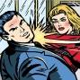 Artwork for Comment amener les hommes à respecter leurs collègues féminines