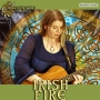 Artwork for Irish Fire #395