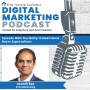 Artwork for Episode #60: Flexibility to Meet Home Buyer Expectations - Ananth Rao