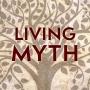Artwork for Bonus Episode - Premium Podcast #37 - The Language of Truth