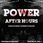 "Artwork for Power After Hours Episode 614 Recap - ""Reversal of Fortune"""