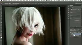 Photoshop CS6 Creative Cloud Update December 2012 - What's New?