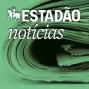 Artwork for ESPECIAL: Tecnologia #39 #StartEldorado