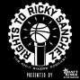 Artwork for Rights To Ricky Sanchez: Future Sixer, D'Angelo Russell & Odds The Sixers Win Again