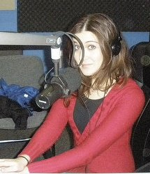03-28-2010 - The Mariya Alexander Show - Segment 2