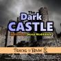 Artwork for The Dark Castle Spooky Sleep Meditation