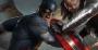 Artwork for Comic Book Corner: Captain America The Winter Soldier