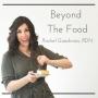Artwork for  Ep 7 Raising Intuitive Eaters | Yaffi Lvova