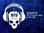 Artwork for BITS Radio Episode 12
