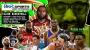 Artwork for R&R on Sports | ICONversation |Talking Basketball with Scoop Jackson, ESPN | KUDZUKIAN