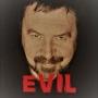 Artwork for EP 09 - Office Predator
