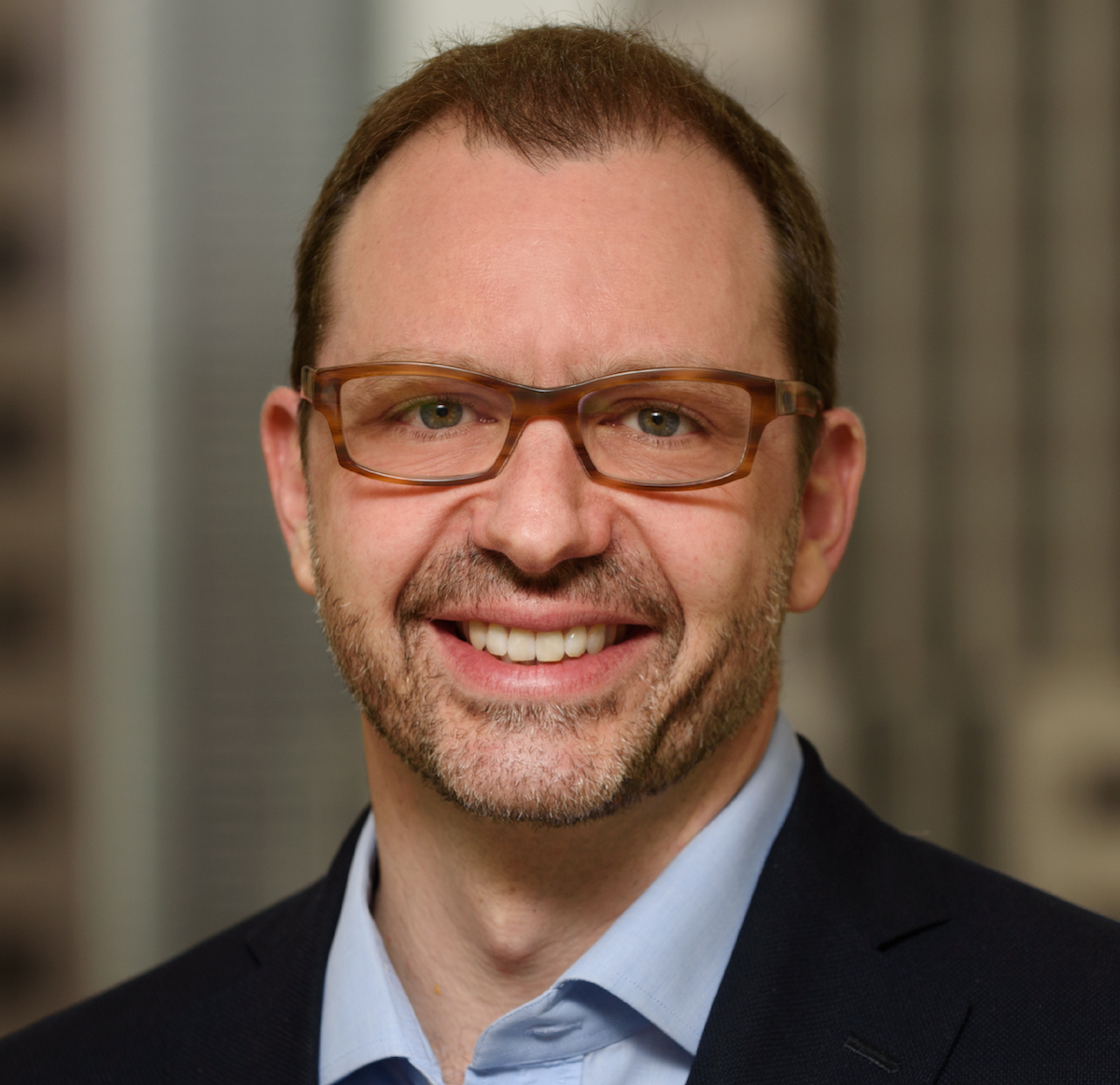 Reflections and Predictions on China and SoftBank in 2020 with Shai Oster